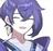 Opalno's avatar
