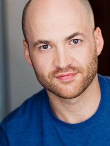 Chris Rickett Cast Portal.JPG