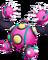 Yetitheorist23's avatar