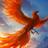 PhantomFlamePhoenix's avatar