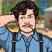 Anir Litlewwod123's avatar