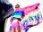 Idina Goldsberry Hamilton Dizznee Song...WeRk's avatar