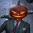 Neffyarious's avatar
