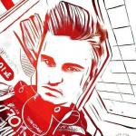Johnny0069