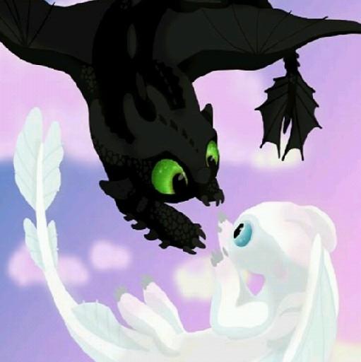 Baylie Field's avatar