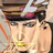 MaskedV's avatar