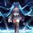 Unicornaj's avatar
