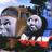 Hazza4060's avatar