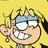Veenster7's avatar