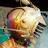 Myntflavoured's avatar