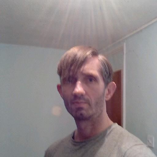 09 Luke Knight's avatar
