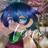 Temp0raryHer0's avatar