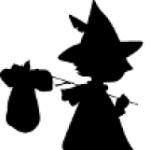 Myfn's avatar
