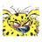 Йэндор's avatar