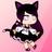 WeebySenpaiKat's avatar