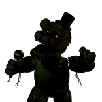 Phantomfreddy1