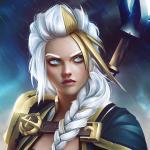 Nahrle's avatar