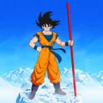 IceRabbit.79's avatar