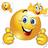 Toothiccforskool's avatar