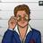 Tu Chikito de Oro 17's avatar