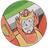 LarsMars's avatar