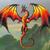 Drake of Gondolin