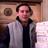 PizzaParker's avatar