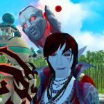 Zay Shad's avatar