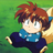 Ignimon's avatar