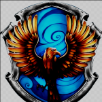 Joceyb23's avatar
