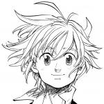 NamelessKing98's avatar