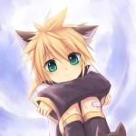 Meekohouse's avatar