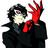 GinoX27's avatar