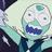 TheRealPeridot1's avatar