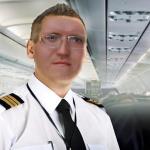Максимариус's avatar