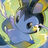 ExplodingEggz's avatar