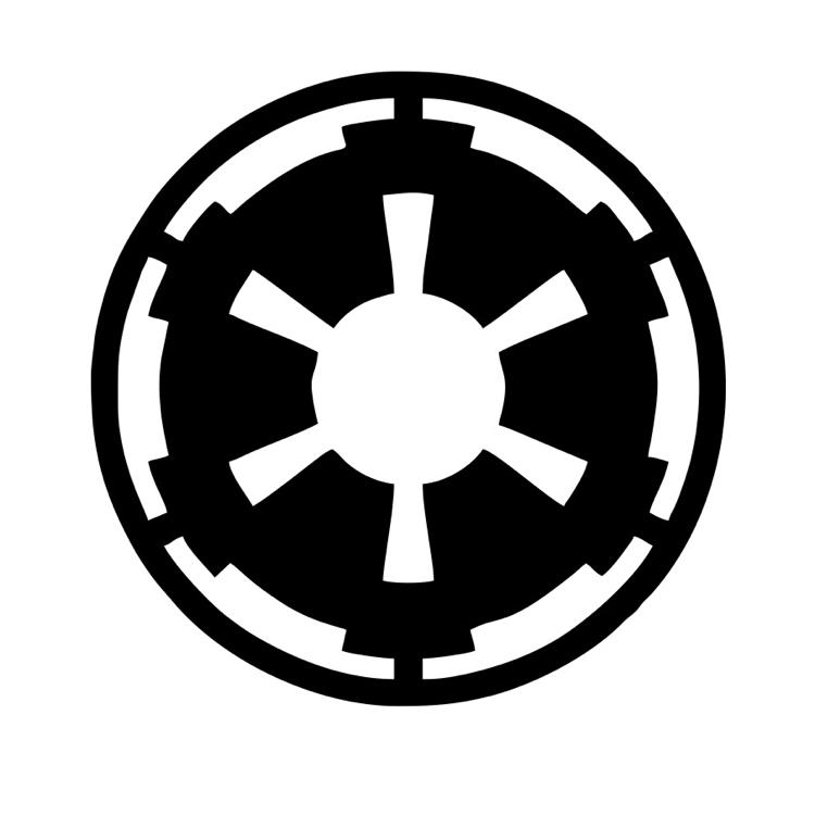 Vi1290's avatar