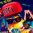 SergG45's avatar