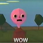 ProDUCKtion's avatar