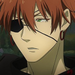 Neon Alkaid's avatar