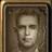 Chase McFly's avatar