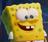 Louis219's avatar