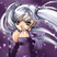 Inlia's avatar