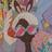Neon Love's avatar