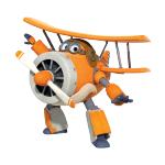 Grand Albert's avatar