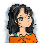Emilis323's avatar