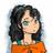 awatar użytkownika Emilis323