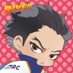 Hazelnutpie's avatar