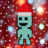 Undoubtedly Strange's avatar