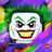 TheAwesomeGamerDude's avatar